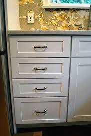 Kitchen Drawer Pulls Ikea  Cabinet Knobs And Handles  Brushed Dresser Drawer Pulls Home Depot