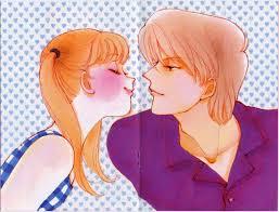 imagens de Itazura na Kiss Images?q=tbn:ANd9GcRPW65Nbb-Gg80T-XQyh3fCSUtGr66cqQ3sIqXpdL6gMWi3jMnb