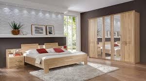 Möbel Hermes Räume Schlafzimmer Komplettzimmer Schlafzimmer