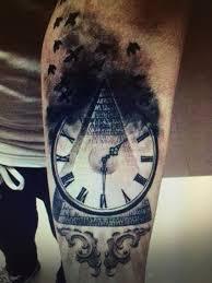 Pin By саша ковальчук On Tattoos татуировки на предплечье мужские
