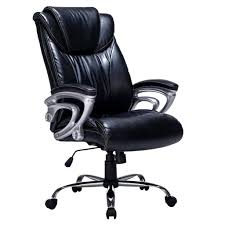 office chair guide. Improbable Chair Ikea Ergonomic Chairs Guide Finding Home Office Desk Melbourne Best For Upper Back Pain.jpg -