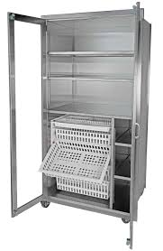 Continental Kitchen Cabinets Mobile Stainless Steel Operating Room Carts Continental Metal