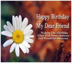 Birthday Quotes For Friend Awesome Happy Birthday Wishes For Friends Birthday Quotes For Birthday