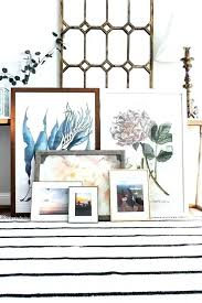 wall art ideas affordable decor and where to find for your home large crafts garden canvas diy