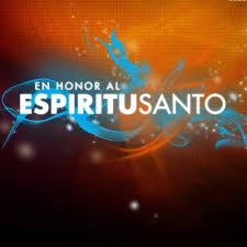 Los nombres y títulos del Espíritu Santo y su significado