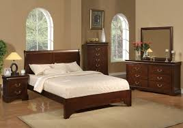 modern simple furniture. Decorating Your Home Design Studio With Fabulous Simple Bedroom Furniture King Size And Make It Luxury Modern
