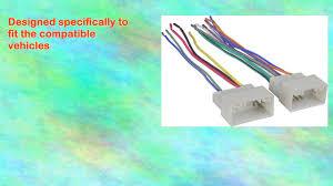 metra 70 7304 cableado para select 2010up kia metra 70 7304 cableado para select 2010up kia