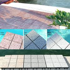 outdoor patio tiles creative of patio floor tiles home decor plan interlocking patio floor tiles designs outdoor patio tiles