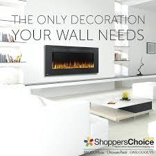50 inch wall mount fireplace touchstone onyx electric wall mounted fireplace best electric fireplace xtremepowerus 50