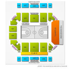 Unc Greensboro Spartans At Wofford College Terriers Tickets