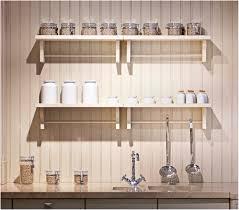 Small Picture Racks Ikea Kitchen Shelves Wine Glass Rack Ikea Wall Shelves Ikea