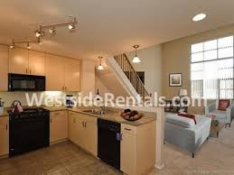 Studio City 1 Bedroom Apartments Myfamilyliving. Los Angeles  Homepagegallery 1