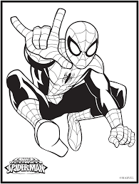 Marvel coloring pages free az coloring pages