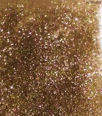 gold glitter background tumblr. Modren Glitter Glitterblackbackgroundtumblr6610gif On Gold Glitter Background Tumblr