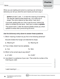 Personification Worksheets Worksheets for all | Download and Share ...