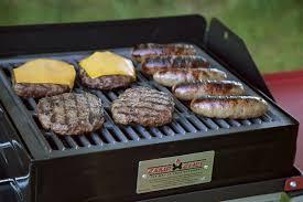 bbq grill box 100 accessory