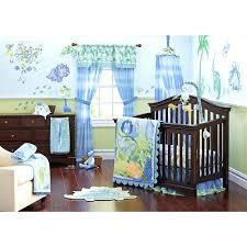 baby nursery baby nursery bedding sets bedroom crib clearance dinosaur set boy grey comforter