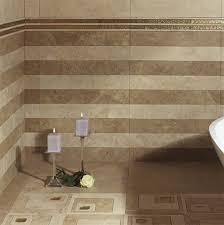 bathroom wall tiles design ideas. Simple Ideas Entrancing Bathroom Wall Tile Ideas Magnificent And Pictures Of Travertine  Tiles Design