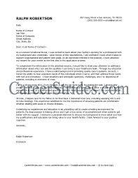 nursing student resume cover letter examples accounting student resume examples rock island cover letter essay