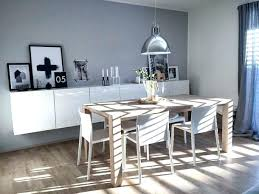 chandelier height above table dining room chandelier height cool standard height chandelier above dining table gorgeous