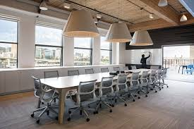 architecture simple office room. hacker architects architecture simple office room m