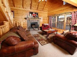 smoky mounn cabin curn bedroom cabins in pigeon forge tn condos gatlinburg with indoor