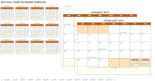 Request Off Calendar Template Request Off Calendar Template Hourly Work Schedule Time
