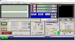 Faq Langmuir Systems