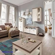 20 Qm Wohnzimmer Einrichten Wohnzimmer Einrichten 22 Qm