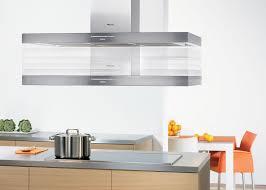 Kitchen Vent Hood Steel Kitchen Vent Hoods Black Storage Contemporary Broan Range
