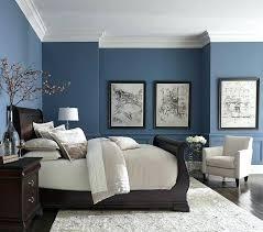 white bedroom with dark furniture. Plain With Bedroom Ides Brilliant Black Furniture Ideas Paint With  Best Dark Brown On To White Bedroom With Dark Furniture H