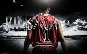 bulls wallpaper derrick rose. Modren Derrick Chicago Bulls Fan Throughout Wallpaper Derrick Rose C