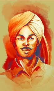 the best bhagat singh ideas bhagat singh quotes  bhagat singh essay in kannada language essay on development of science and technology in world key west essay writing help in dubai mall isaac