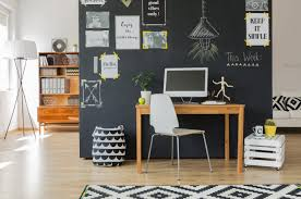 create a home office. Make It Fun And Cozy! Create A Home Office