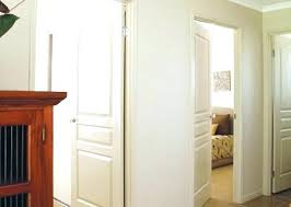 frosted interior door frosted glass interior doors for bathrooms uk
