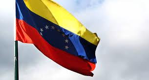 Resultado de imagem para venezuela e brasil