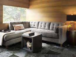 living room stylish corner furniture designs. fine designs 30 cozy corner sofa for living room furniture ideas chloeelan within  with and stylish designs o