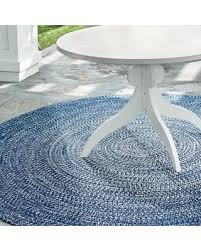 Image Round Oliver Round Outdoor Rug 4 Round Grandin Road Mywedding Cant Miss Deals On Oliver Round Outdoor Rug 4 Round Grandin Road