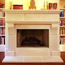 pictures of fireplace mantels stone fireplace mantel ideas fireplace mantels