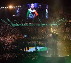 Ufc fight night 59 — mcgregor vs. Conor Mcgregor Walkout Song Who Sings Ufc 229 Headliner S Octagon Walk Music Ufc Sport Express Co Uk