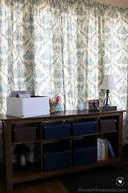 organize your office space. organizing your office space doesnu0027t have to be fancy or take a lot of organize w