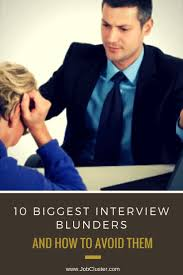 371 Best Interview Tips Images On Pinterest Job Interviews