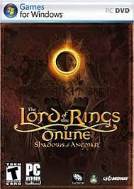 Runes Of Magic Steam Charts The Lord Of The Rings Online Wikipedia