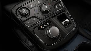 2015 chrysler 200 interior. 2015 chrysler 200 for lease near boston massachusetts interior