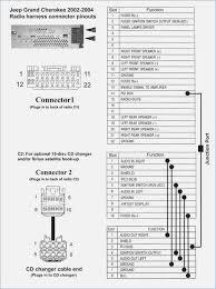 2001 jeep cherokee radio wiring diagram bioart me 2001 jeep grand cherokee laredo radio wiring diagram stereo wire diagram 2001 jeep grand cherokee