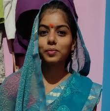 Avantika Patel (@Avantika045) | Twitter
