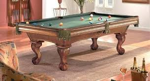 pool table weight. 8ft Slate Pool Table Weight Buy Billiards Tables And Accessories Since How Much Does An 8 Foot S