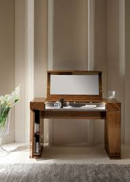 Vanity Tables Opera Vanity Dressing Study Table With Drawers For Sale In New York