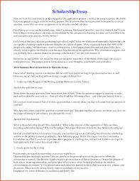 essays on beliefs essay on my religious belief 815 words bartleby 8 mar 2017 writing