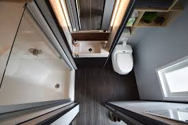 Small Picture SHEDsistence Tiny House DIY Modern Minimalist Interior Design